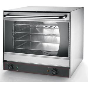 Конвекционная печь Gastrorag YXD-EN-40 все цены