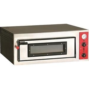 Печь для пиццы Gastrorag EPZ-4 топливо для мармитов gastrorag bq 204