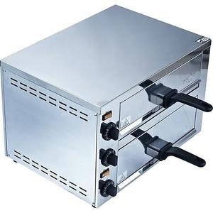 Печь для пиццы Gastrorag EPZ-03 цена