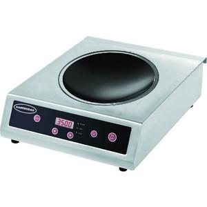 Настольная плита Gastrorag TZ BT-350B-WOK плита gastrorag tz bt 350b wok