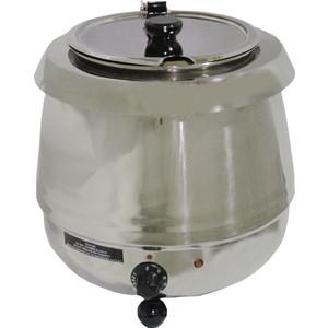 Мармит Gastrorag SB-6000S цена