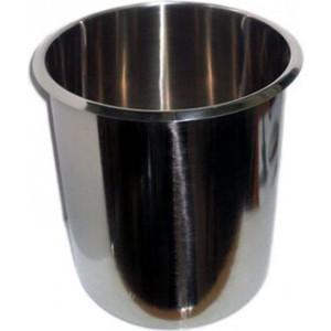 Вставка для мармита SB-6000 Gastrorag 6006 блендер gastrorag sb 261
