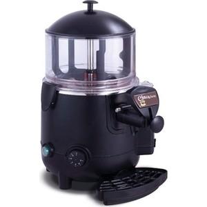 Мармит для шоколада и кофе Gastrorag HC02 топливо для мармитов gastrorag bq 204