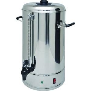 Кипятильник-кофеварочная машина Gastrorag DK-CP-10A