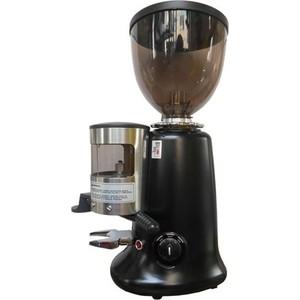 Кофемолка Gastrorag CG-600AB кофемолка ладомир 6 арт 7