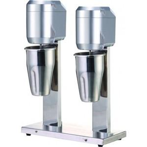 Миксер для коктейлей Gastrorag W-MS-20 топливо для мармитов gastrorag bq 204