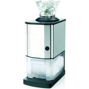 Измельчитель льда Gastrorag IC-CE180 ic