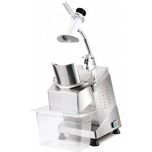 Овощерезательная машина Gastrorag HLC-205