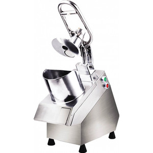 Овощерезательная машина Gastrorag HLC-205A