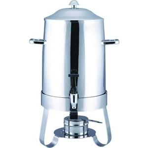 Диспенсер для напитков Gastrorag ZCG401 топливо для мармитов gastrorag bq 204