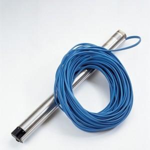 Насос скважинный Grundfos SQ 3-105 с кабелем (96524448)