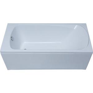 Акриловая ванна Aquanet Roma 150x70 с каркасом, без гидромассажа (205541, 243512)