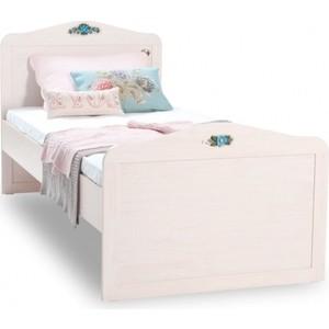 Детская кровать Cilek Flora ST