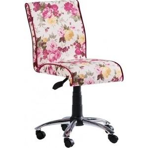 Кресло Cilek Flora детское pulover flora fedi