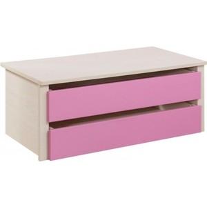 Купить Ящики Cilek Для шкафа Princess, Детские шкафы