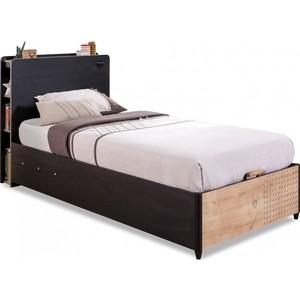 Кровать Cilek Black с подъемным механизмом