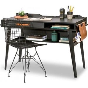 Письменный стол Cilek Dark Metal small