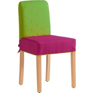 Стул Cilek Ribbon chair детский