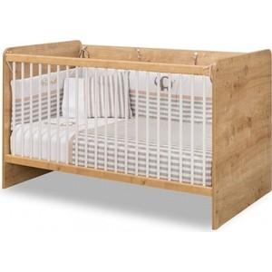 Кроватка Cilek Mocha детская