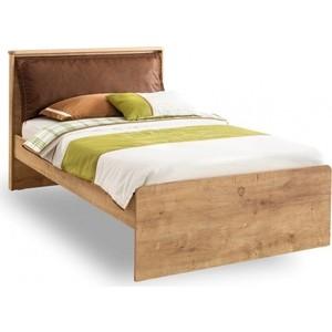 Кровать Cilek Mocha XL 200x120