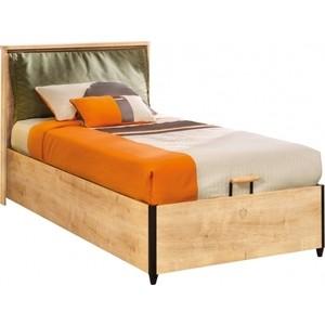 Кровать с подъемным механизмом Cilek Mocha murder by mocha