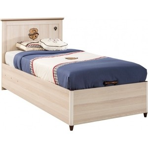 Кровать Cilek Royal с подъемным механизмом