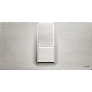 Кнопка смыва Viega Visign for Style нержавеющая сталь (654726)