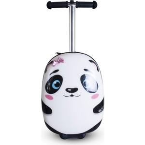 Самокат-чемодан ZINC Panda, ZC04465