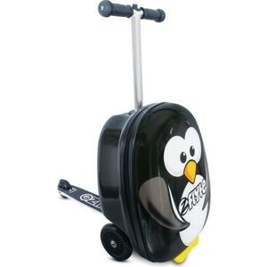 Самокат-чемодан ZINC Пингвин, ZC05825