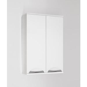 Шкаф подвесной Style line Жасмин 500 (2000949223704)