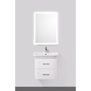 Мебель для ванной BelBagno Alpina 80 bianco lucido