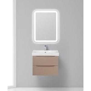 Мебель для ванной BelBagno Fly 60 cappuccino lucido