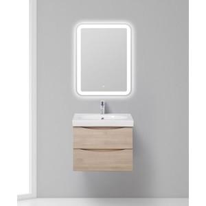 Мебель для ванной BelBagno Fly 60 rovere grigio