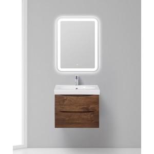 Мебель для ванной BelBagno Fly 60 rovere moro