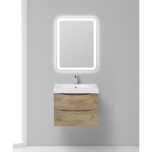 Мебель для ванной BelBagno Fly 60 rovere nature