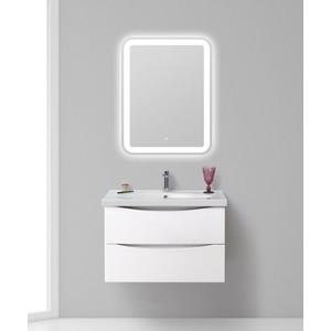 Мебель для ванной BelBagno Fly 70 bianco lucido мебель для ванной belbagno etna 91 5x46 bianco lucido
