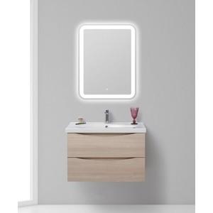 Мебель для ванной BelBagno Fly 70 rovere grigio