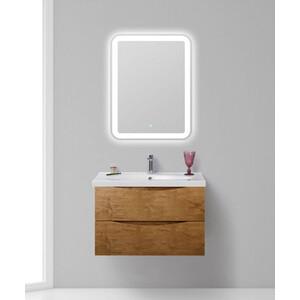Мебель для ванной BelBagno Fly 70 rovere nature