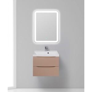 Мебель для ванной BelBagno Marino 60 cappuccino lucido