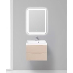 Мебель для ванной BelBagno Marino 60 crema opaco