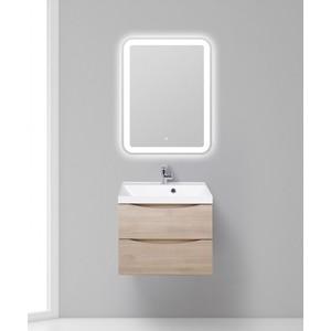 Мебель для ванной BelBagno Marino 60 rovere grigio
