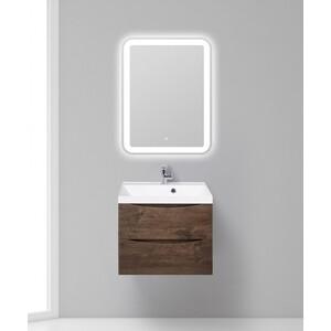 Мебель для ванной BelBagno Marino 60 rovere moro