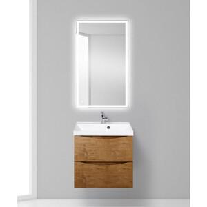 Мебель для ванной BelBagno Marino 60 rovere nature
