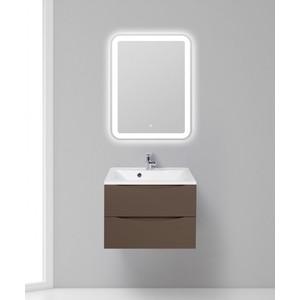 Мебель для ванной BelBagno Marino 65 cioccolato opaco