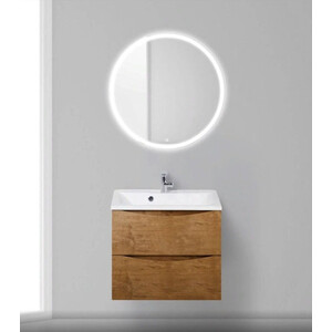 Мебель для ванной BelBagno Marino 65 rovere nature