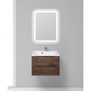 Мебель для ванной BelBagno Marino 65 rovere moro
