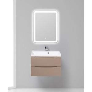 Мебель для ванной BelBagno Marino 70 cappuccino lucido