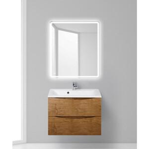 Мебель для ванной BelBagno Marino 75 rovere nature
