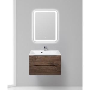 Мебель для ванной BelBagno Marino 75 rovere moro