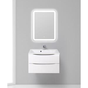 Мебель для ванной BelBagno Marino 80 bianco lucido